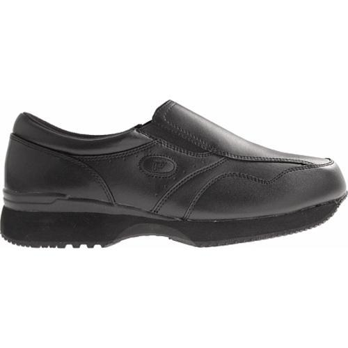 Men's Propet Crossroads Black