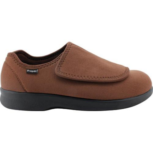 Men's Propet Cush'n Foot Brown