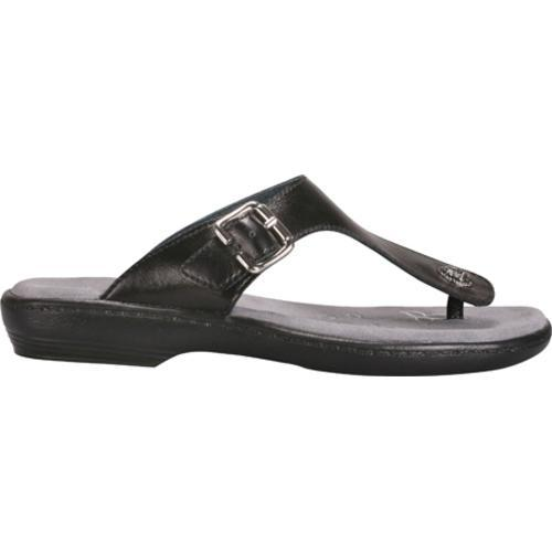 Women's Propet Iris Black - Thumbnail 1