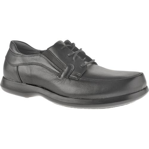 Men's Propet Lancaster Black - Thumbnail 0