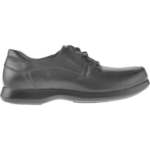 Men's Propet Lancaster Black - Thumbnail 1