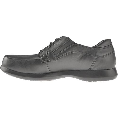 Men's Propet Lancaster Black - Thumbnail 2