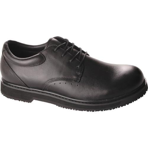 Men's Propet Maxigrip Walker Black - Thumbnail 0