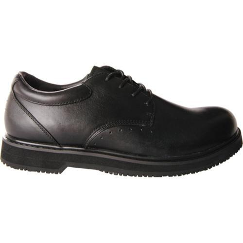 Men's Propet Maxigrip Walker Black - Thumbnail 1
