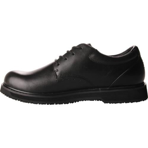 Men's Propet Maxigrip Walker Black - Thumbnail 2