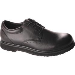 Men's Propet Maxigrip Walker Black - Thumbnail 0
