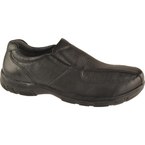 Men's Propet Montclair Black - Thumbnail 0