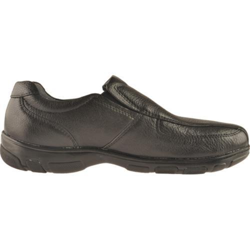 Men's Propet Montclair Black - Thumbnail 1