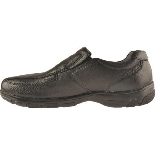 Men's Propet Montclair Black - Thumbnail 2
