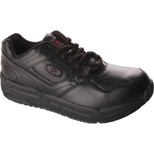 Men's Propet PedWalker 1 Black