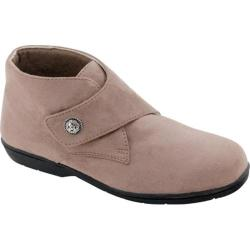 Women's Propet Sonia Taupe