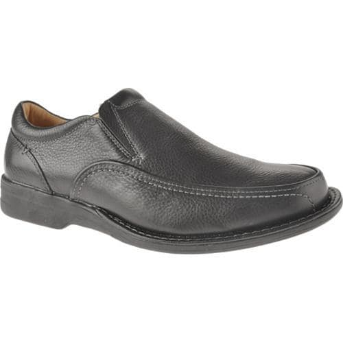 Men's Propet Sonoma Black - Thumbnail 0
