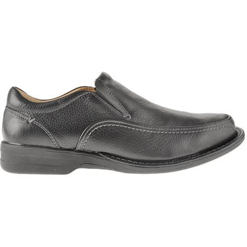 Men's Propet Sonoma Black - Thumbnail 1