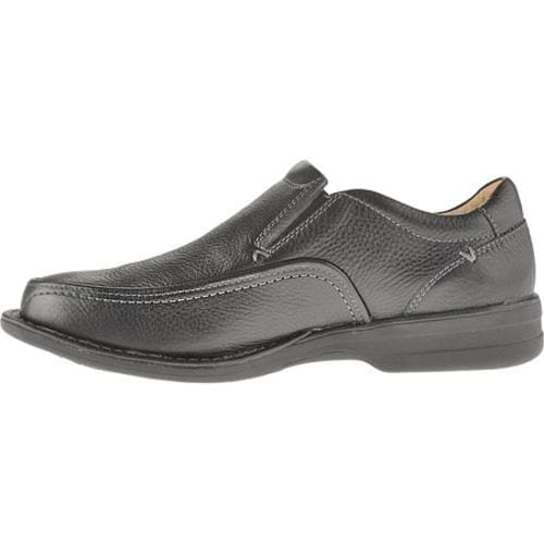 Men's Propet Sonoma Black - Thumbnail 2