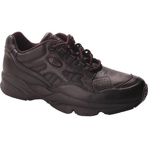 Men's Propet Stability Walker Black