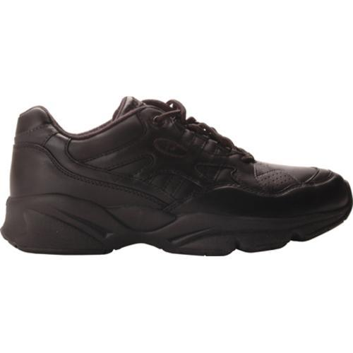 Men's Propet Stability Walker Black - Thumbnail 1