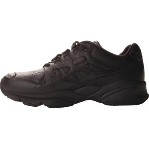 Men's Propet Stability Walker Black - Thumbnail 2
