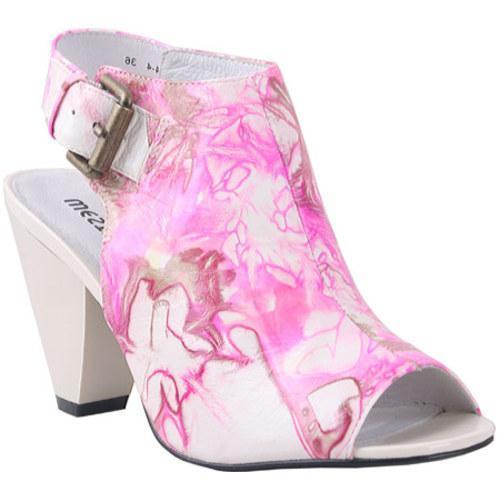 Women's Westbuitti Becca Pink