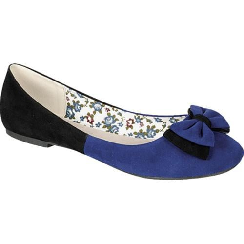 Women's Reneeze Daisy-03 Blue/Black