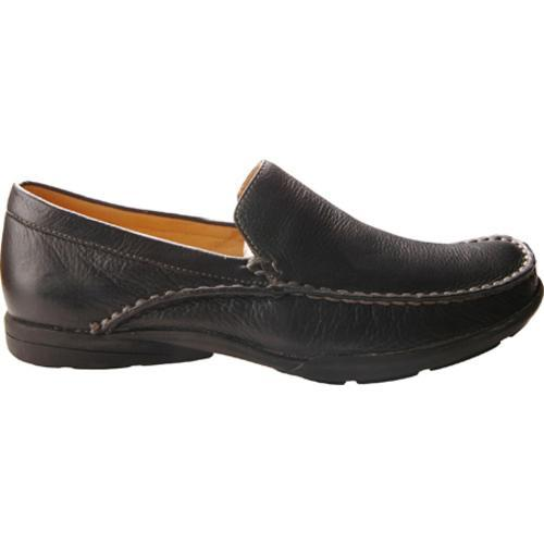 Men's Sandro Moscoloni Dillon Black - Thumbnail 1