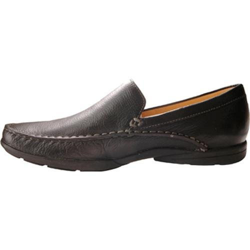 Men's Sandro Moscoloni Dillon Black - Thumbnail 2