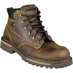001d91cd375dd skechers winter boots mens sale   OFF61% Discounted