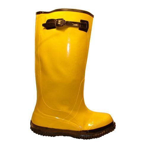 Men's Tingley 17in Slush Boot Yellow