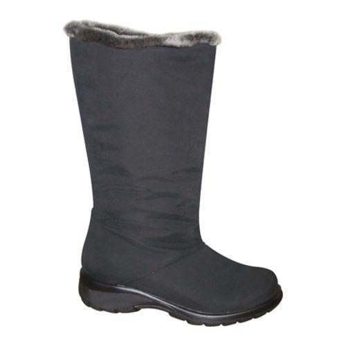 Toe Warmers Women Boots Janet