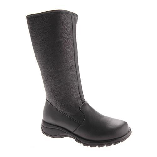 Women's Toe Warmers Shelter Black - Free Shipping Today