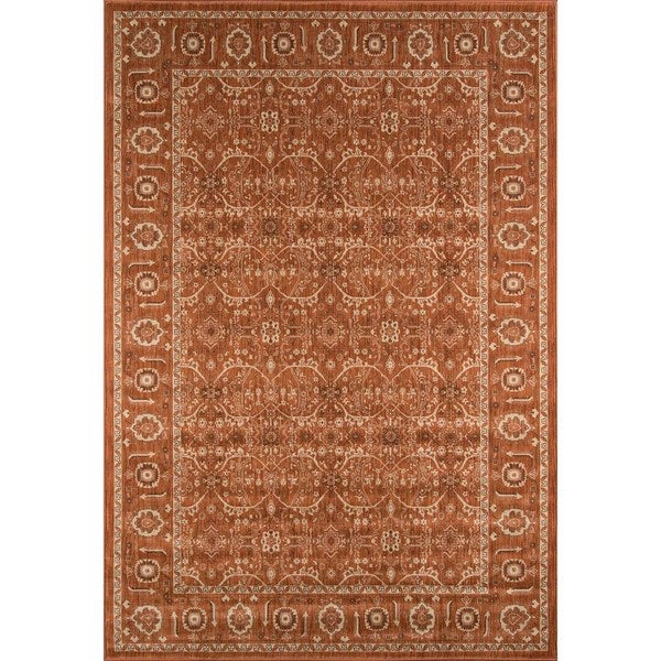 Shop Momeni Encore Rug 9 3 X 12 6 Free Shipping On