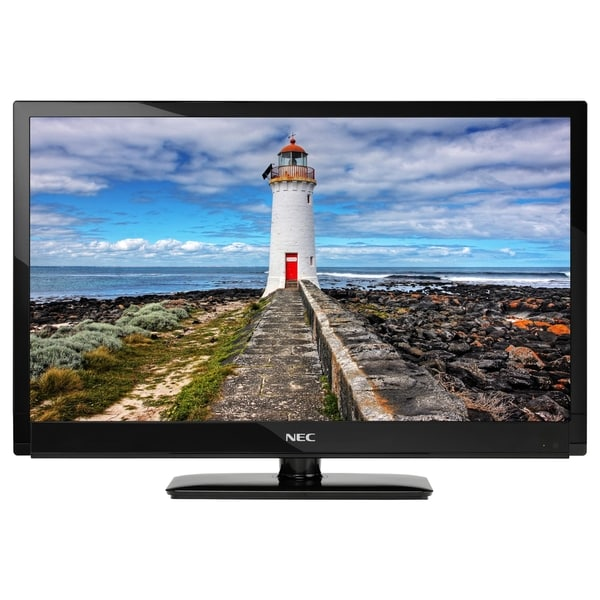 "NEC Display E323 32"" LED-LCD TV - 16:9 - HDTV"