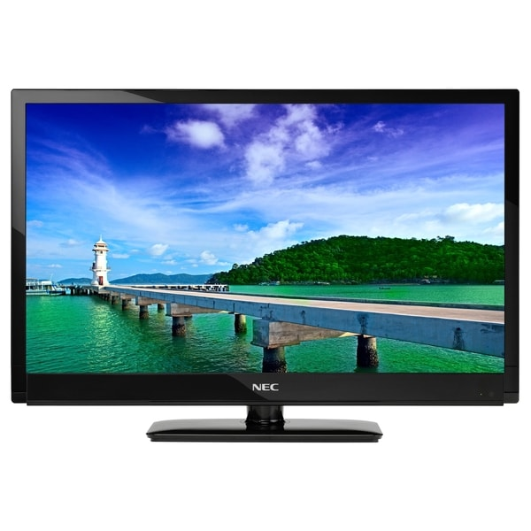 "NEC Display E E463 46"" 1080p LED-LCD TV - 16:9 - HDTV 1080p"