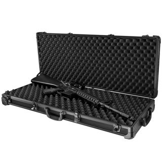 Barska Loaded Gear AX-100 Hard Case