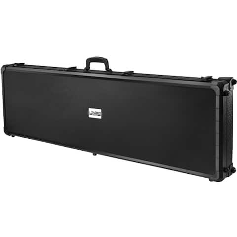 Barska Loaded Gear AX-200 Hard Case