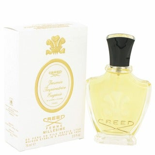Creed Jasmin Imperatrice Eugenie Women's 2.5-ounce Eau de Parfum Spray