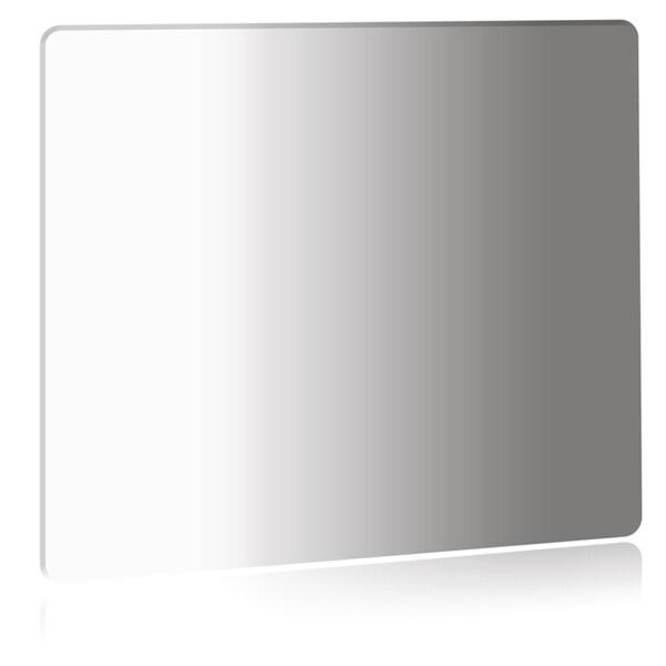 INSTEN Gradual ND2 Square Color Filter
