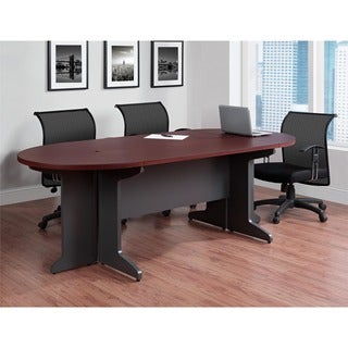 Ameriwood Home Pursuit Small Conference Table