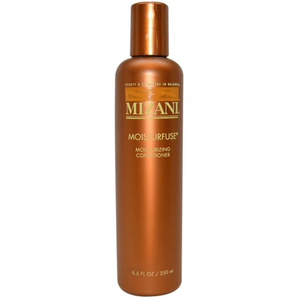 KMS Color Vitality Blonde 5.1-ounce Conditioner