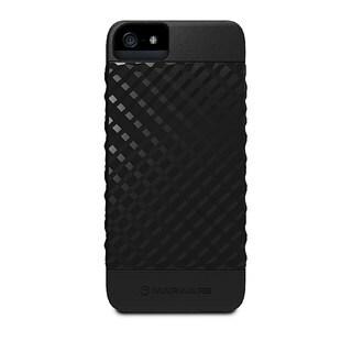 rEVOLUTION iPhone 5 Black Case