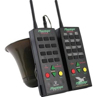 Pro-Series Wireless Honker Call