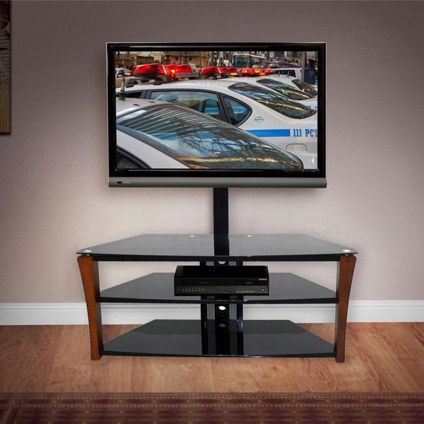 Avista Capella TV mount with Swivel