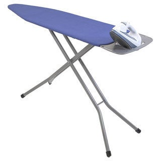 Home Products Premium 4-leg Ironing Board