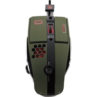 Tt eSPORTS Level 10 M Gaming Mouse