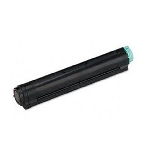 Okidata B410 Black Compatible Toner Cartridge