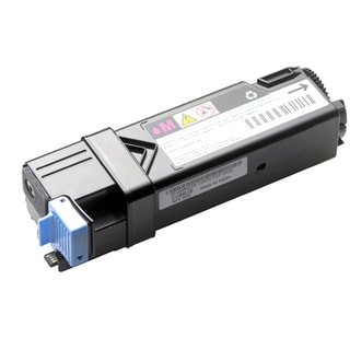 Xerox Phaser 6130 Magenta Compatible Toner Cartridge