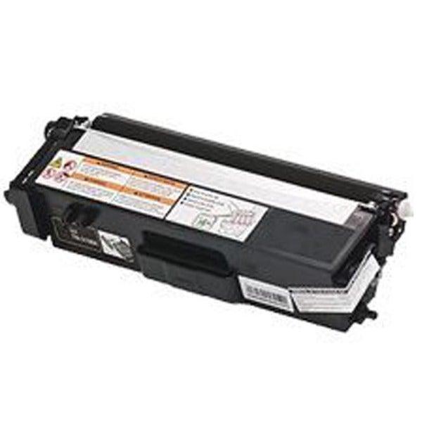 Xerox Phaser 6100 Black Compatible Toner Cartridge