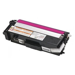 Xerox Phaser 6100 Magenta Compatible Toner Cartridge