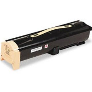 Xerox Phaser 5500/ 5550 Black Compatible Toner Cartridge