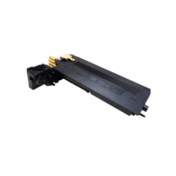 Samsung SCX-6320D8 Compatible Black Toner Cartridge