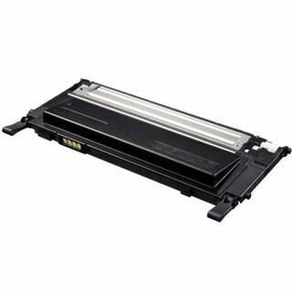 Samsung CLP-315 Black Compatible Toner Cartridge